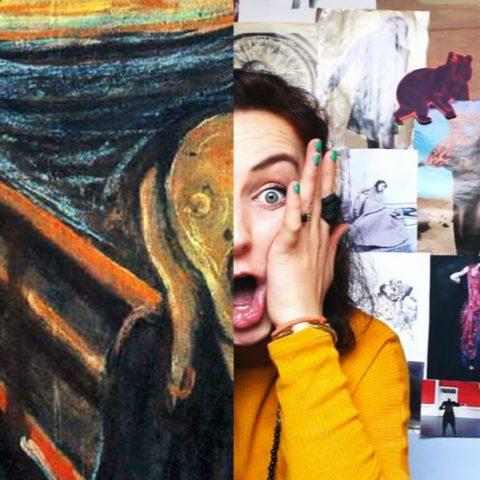 Art comptant pour rien