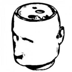 hygiène mentale