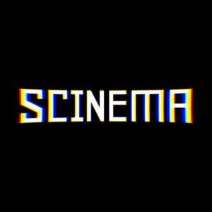 Scinema